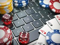 The Impact of Gambling