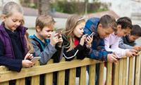 Parents Against Underage Smartphones
