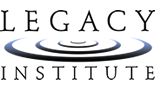 The Legacy Institute